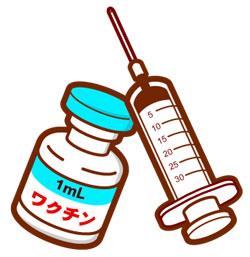 子供のワクチン接種 | ガールズちゃんねる - Girls Channel -