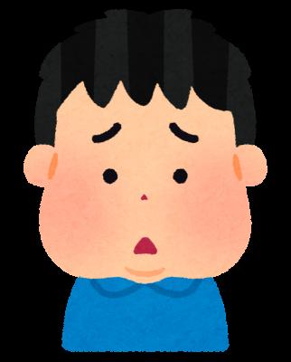 sick_otafukukaze
