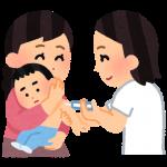 medical_yobou_chuusya_baby[1]